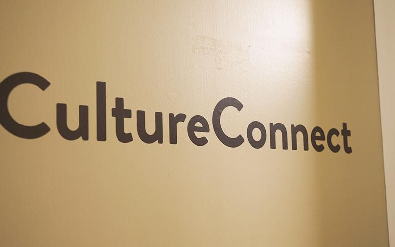 CultureConnect