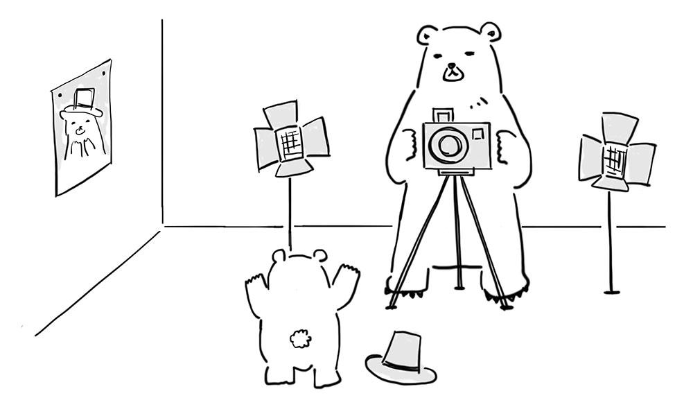 映像/VR/スチール撮影/ドローン